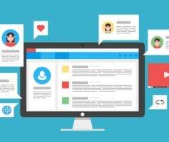 Como Criar Um Blog – Passo A Passo – A Partir Do Zero