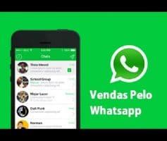 7 Dicas para Vender pelo WhatsApp