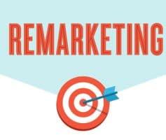 O que é Remarketing? Vale a Pena? Preciso Fazer?