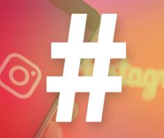 Como Aumentar Visibilidade no Instagram Usando Hashtag