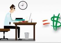 42 Formas Comprovadas Para Fazer Você Ganhar Muito Dinheiro