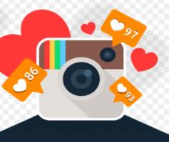 Transforme seu Instagram em uma verdadeira MÁQUINA DE VENDAS
