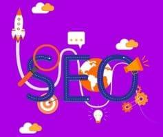 O Que É SEO   Guia Completo Para Otimizar O Seu Blog Para Os Mecanismos De Busca