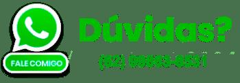 Fórmula Negócio Online Parceria Oportunizando