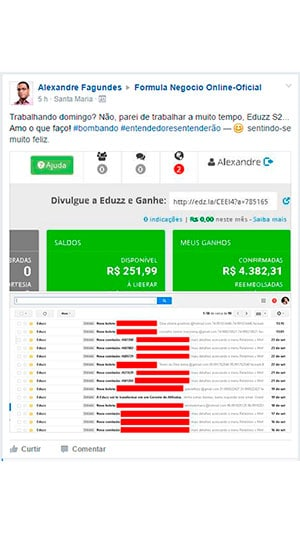 depoimento-formula-negocio-online-27.jpg