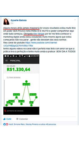 depoimento-formula-negocio-online-29.jpg