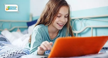 Como apoiar o estudo das crianças durante a quarentena