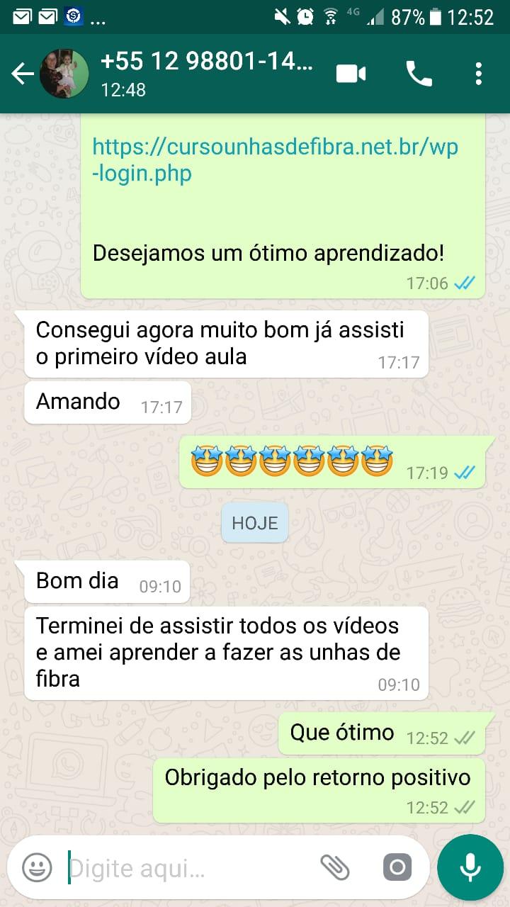 WhatsApp-Image-2019-08-10-at-18.04.10