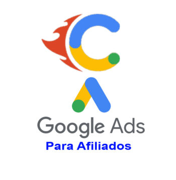 GPA Domínio Estratégico | Curso Google Ads para Afiliados